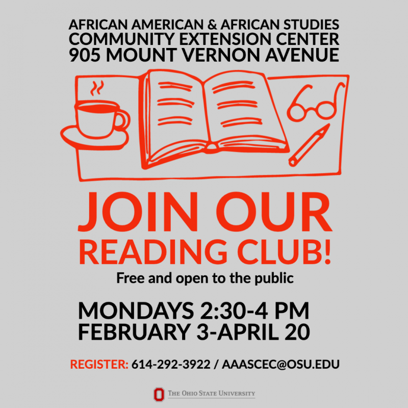 AAASCEC Reading Club SP20